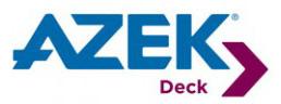 AZEK Decking