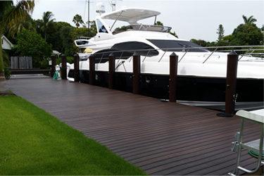 Docks-NDM