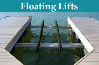 Floating Lifts