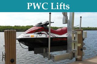 PWC Lifts