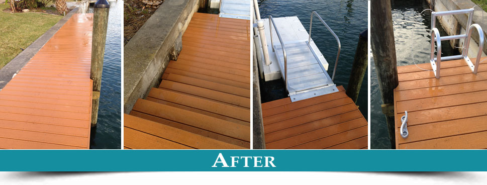 dock-after