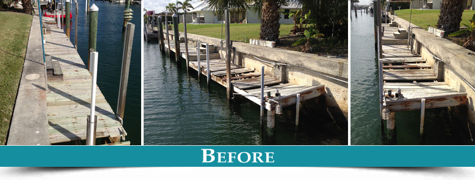 dock-before